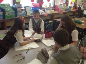 Guided Reading & Physical Science 030