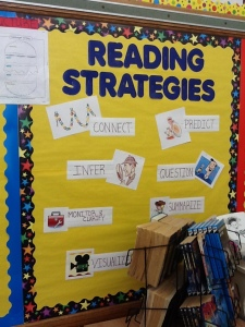 Outline, Peer Conferences, Research Bulletin Board 009
