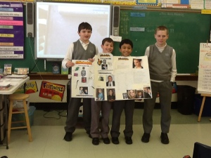 Lit Circ Projects, Sci Foldable, Visualizing, & Feb Book Talks 006